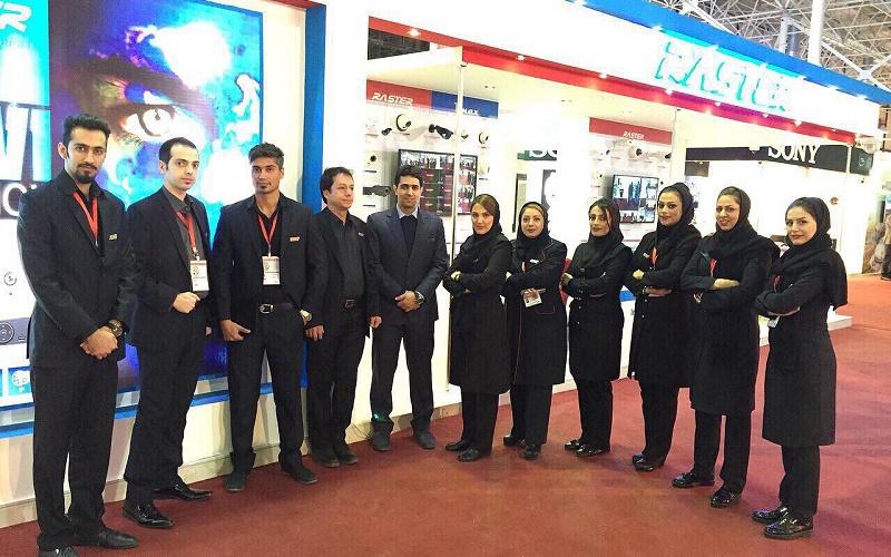 نمایشگاه مشهد1