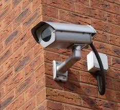 دوربین مداربسته: دومین پکیج آموزشی نصب دوربین مداربسته