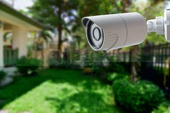 دوربین مداربسته AHD به چه کاربرانی توصیه می شود