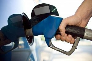 نصب دوربین مدار بسته در پمپ بنزین ها