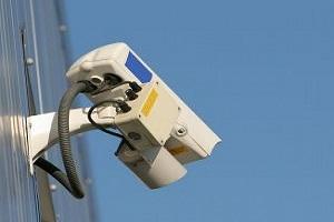 نصب دوربین مدار بسته راه حلی برای مراکز صنعتی و تولیدی