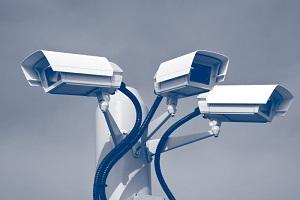 مزایای استفاده از دوربین مدار بسته (1)
