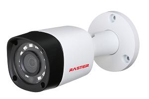 فروش یک دوربین مدار بسته تحت شبکه