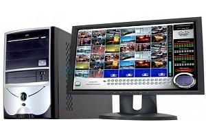 نصب دوربین مدار بسته بر روی کامپیوتر و نکات مهم مربوط به آن
