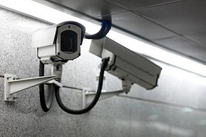 نمایندگی دوربین مدار بسته تحت شبکه