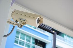 دوربین مدار بسته مناسب برای منزل
