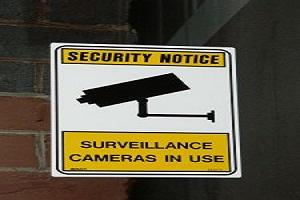 دوربین مدار بسته و اهمیت و الزام استفاده از آن