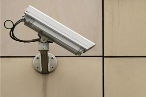 فواید مهم و اساسی دوربین مدار بسته (1)