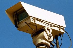 فواید مهم و اساسی دوربین مدار بسته (2)