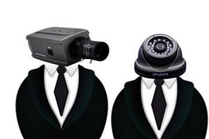 لزوم و اهمیت نصب دوربین مدار بسته