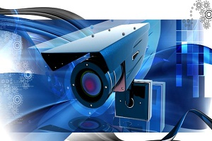 نصب دوربین مدار بسته2