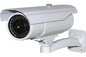 نکات مربوط به دوربین مدار بسته IP