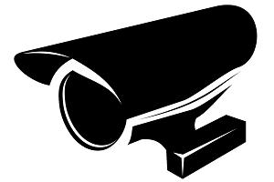 تفاوت نصب دوربین مدار بسته آنالوگ با دوربین مدار بسته تحت شبکه