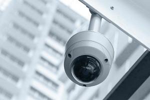 اطلاعاتی کامل در رابطه با دوربین مدار بسته و کاربردهای عمده آن (2)