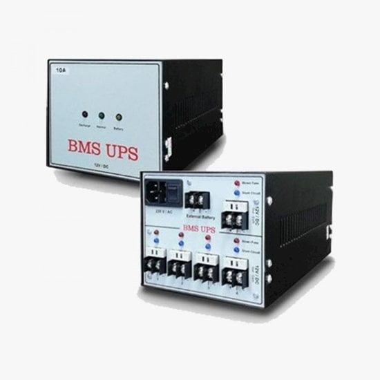 دستگاه UPS چیست؟