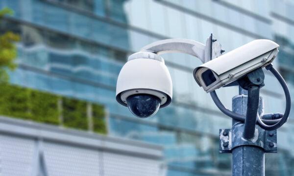 نقاط کور دوربین مداربسته را چطور پیدا کنیم؟