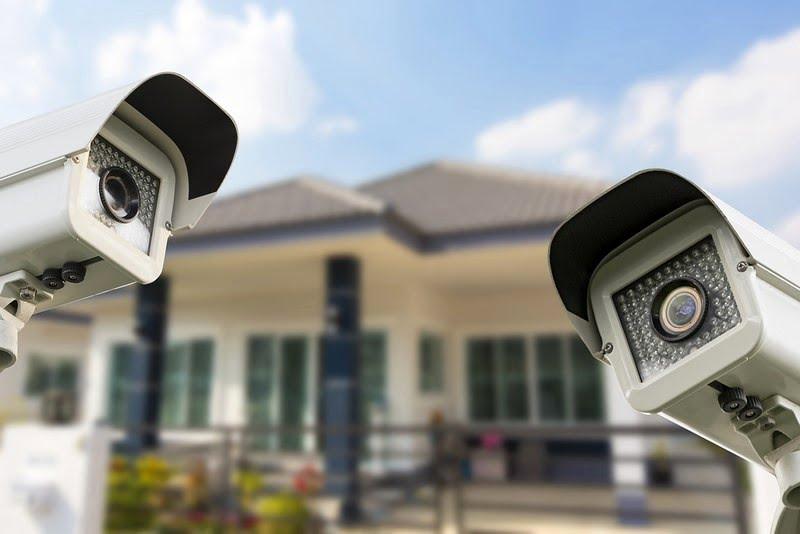 قابلیت های مهم در خرید دوربین های مداربسته داهوا