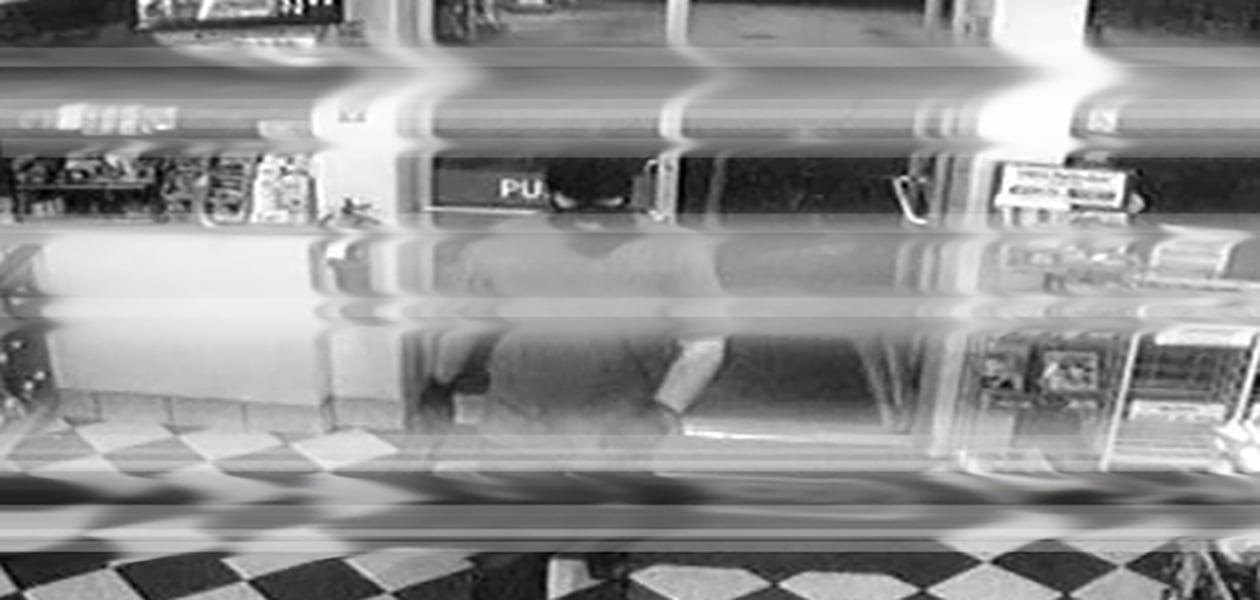 علت سیاه و سفید شدن تصاویر دوربین مدار بسته